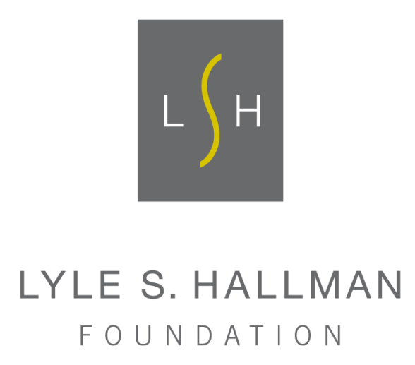 Lyle S. Hallman Foundation