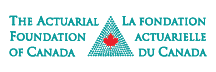 The Actuarial Foundation of Canada