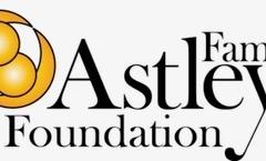 Astley Family Foundation