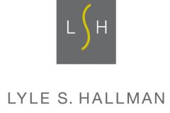 Lyle S. Hallman Foundation
