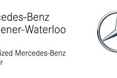 Mercedez- Benz Kitchener- Waterloo