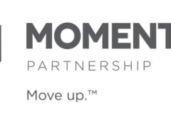 Momentum Partnership