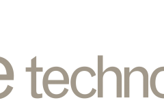 S2e Technologies