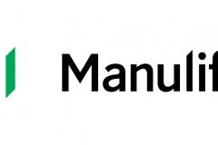 AI_RGB_Manulife_ENG
