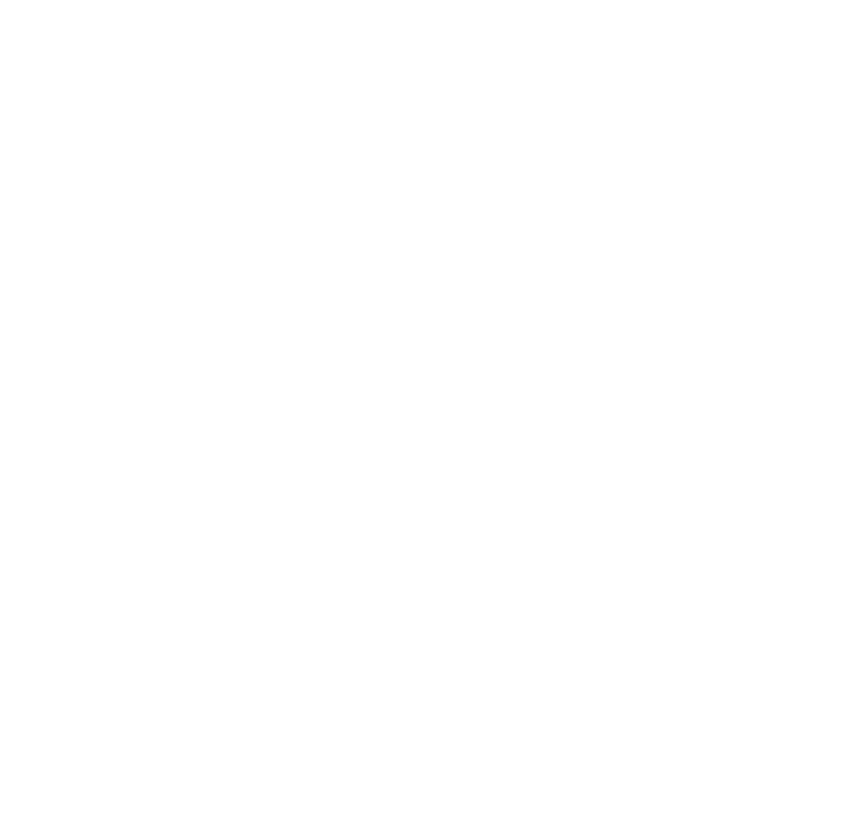THEMUSEUM | Kitchener, Ontario