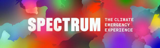 Spectrum Waterloo