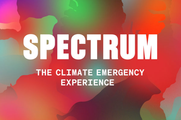 SPECTRUM Waterloo